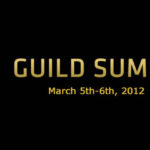 guildsummitbanner_featured