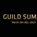 guildsummitbanner_featured