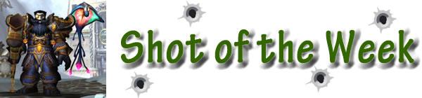 shotoftheweek