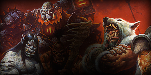 warlords-of-draenor-520x260-twitter