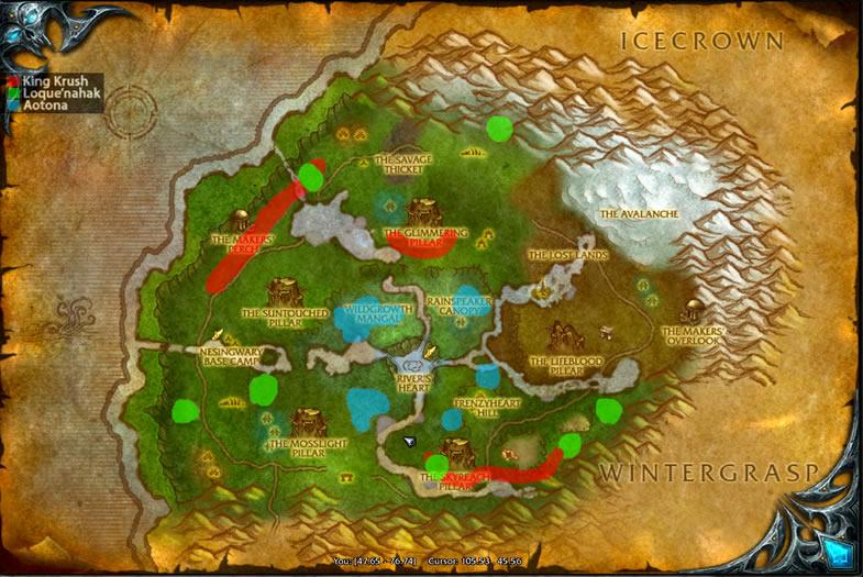 loque_map