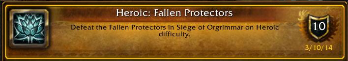 fallen_prot