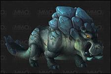 hippo4 (1)