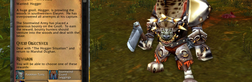 hogger_featured