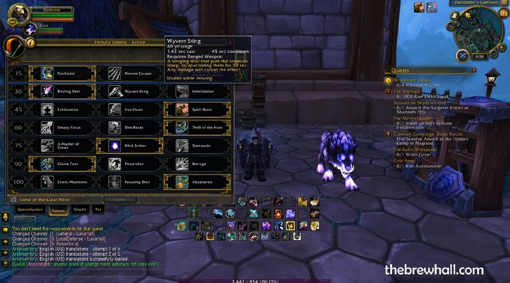 wod_talents_featured