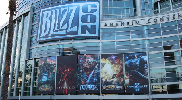 blizzcon_featured