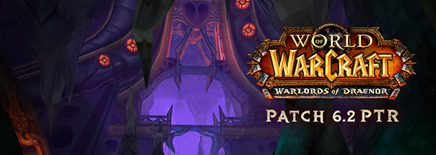 patch62_featured