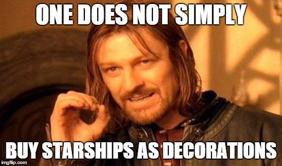 starships_meme