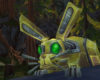 mechpets_featured