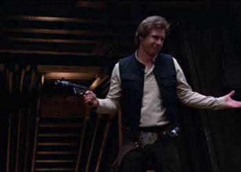 han_rotj_featured