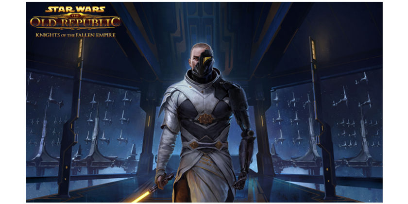 arcann_surprise_featured